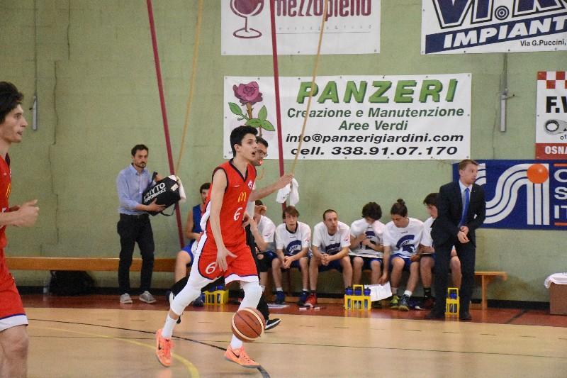 basket top junior (13)