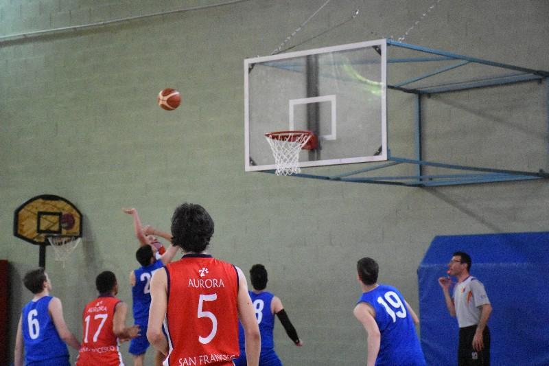 basket top junior (15)
