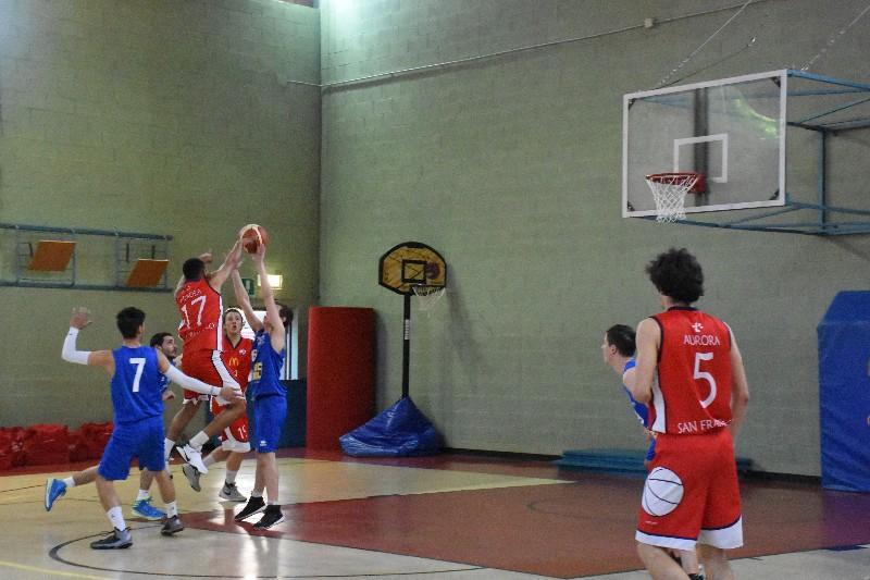 basket top junior (14)
