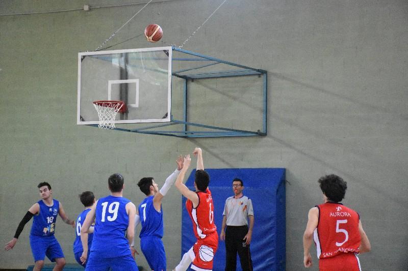 basket top junior (16)