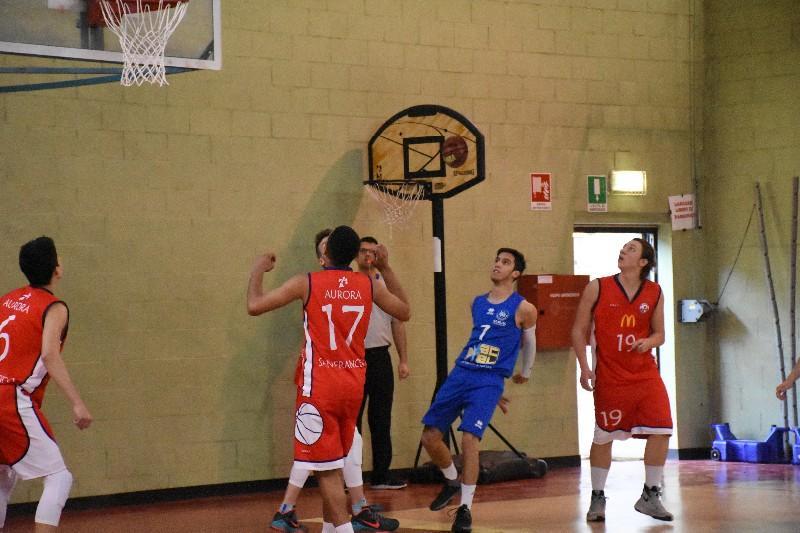 basket top junior (18)