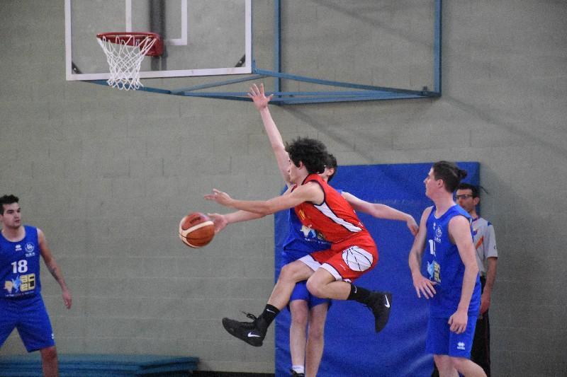 basket top junior (22)