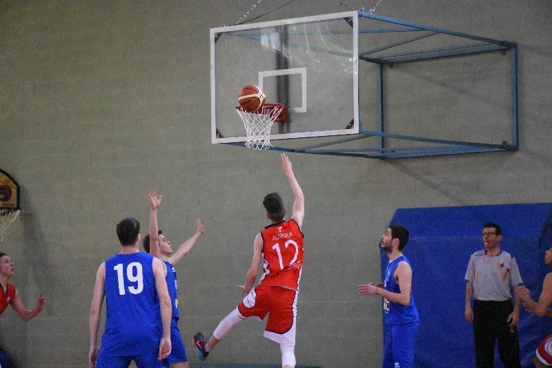 basket top junior (24)