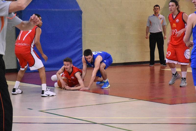 basket top junior (25)