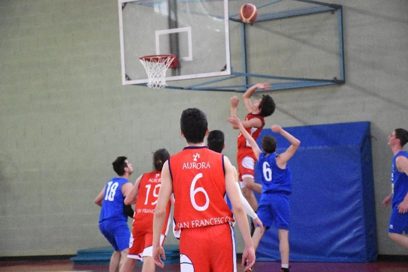 basket top junior (27)