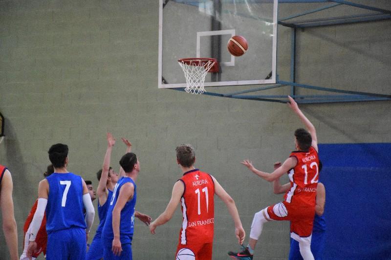 basket top junior (28)