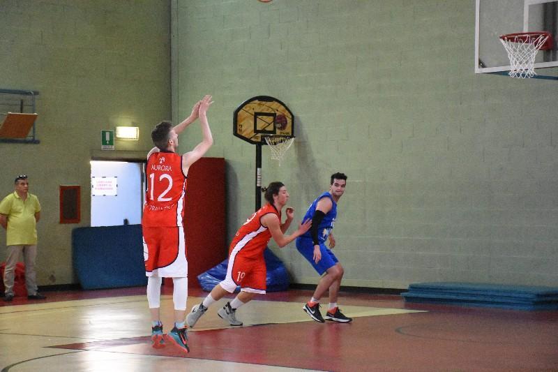 basket top junior (30)
