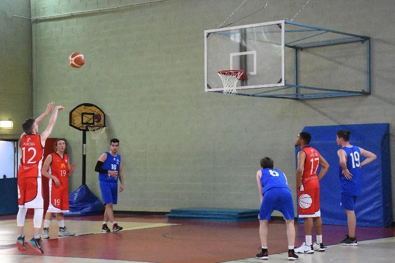 basket top junior (29)
