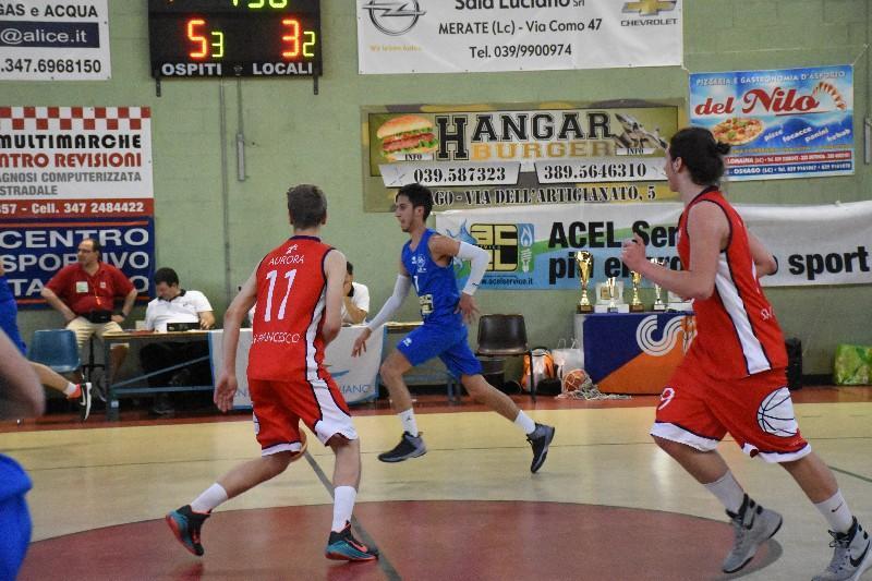 basket top junior (31)