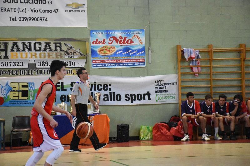basket top junior (32)