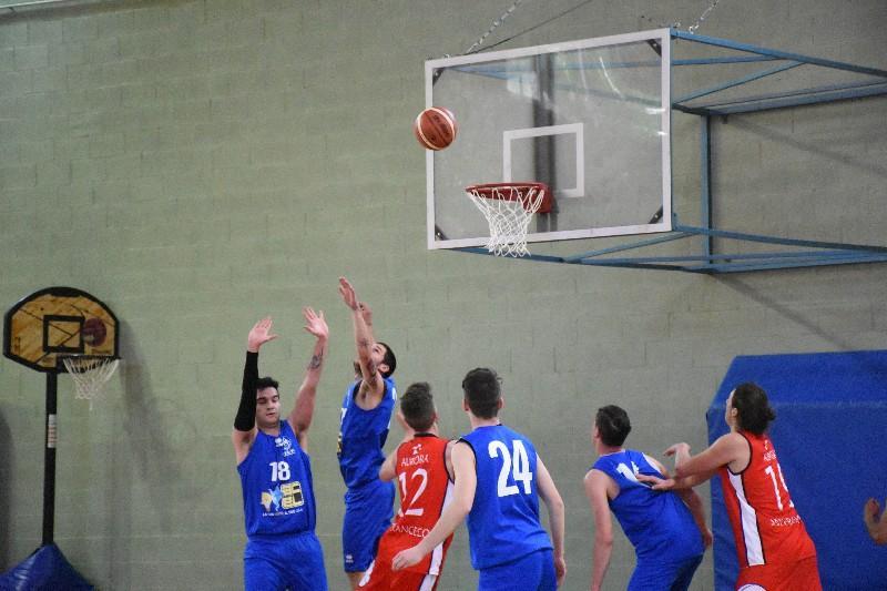 basket top junior (33)
