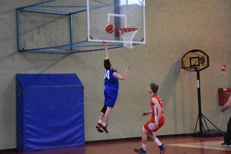 basket top junior (34)