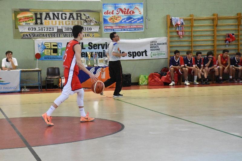 basket top junior (36)
