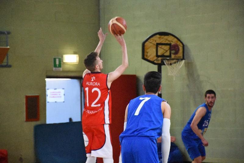 basket top junior (37)