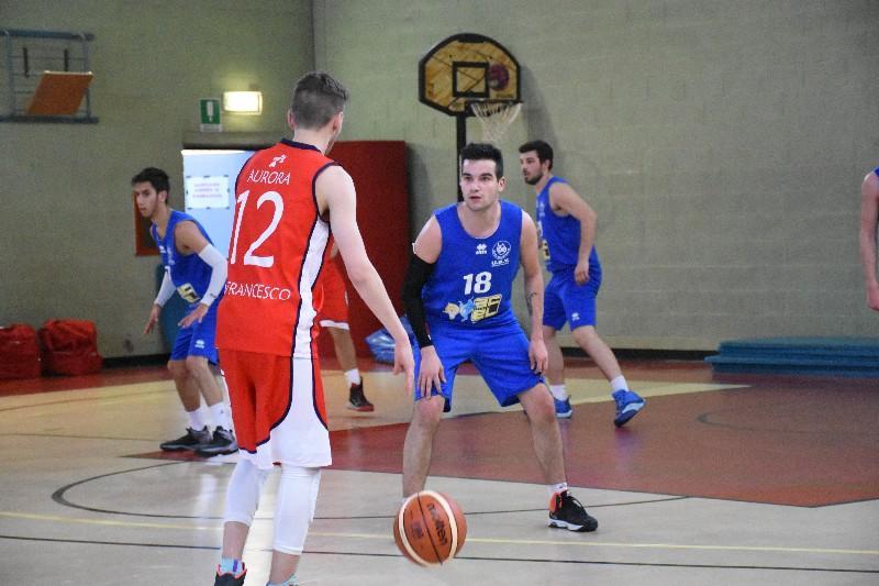 basket top junior (38)