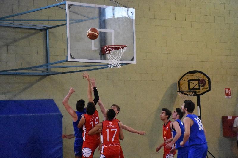 basket top junior (40)