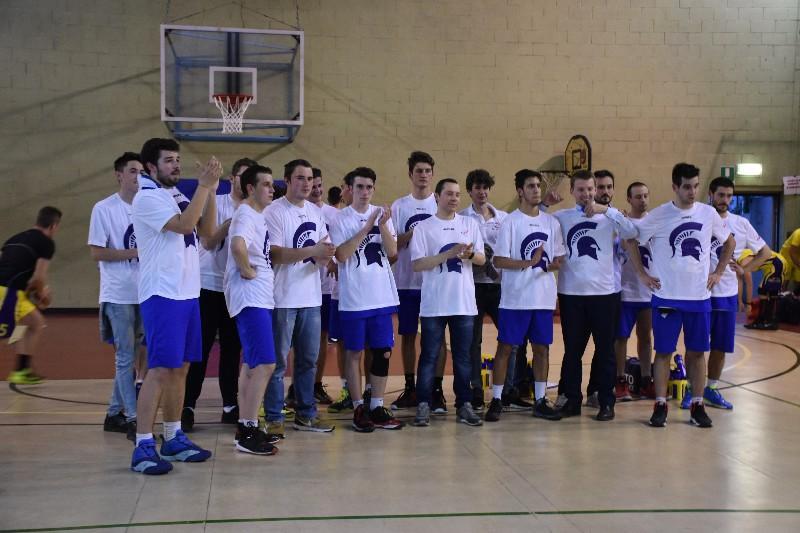 basket top junior (44)