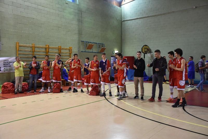 basket top junior (47)