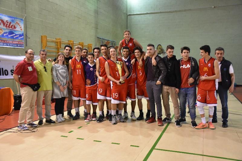 basket top junior (48)