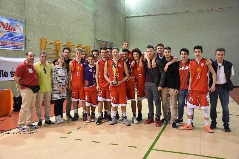basket top junior (49)