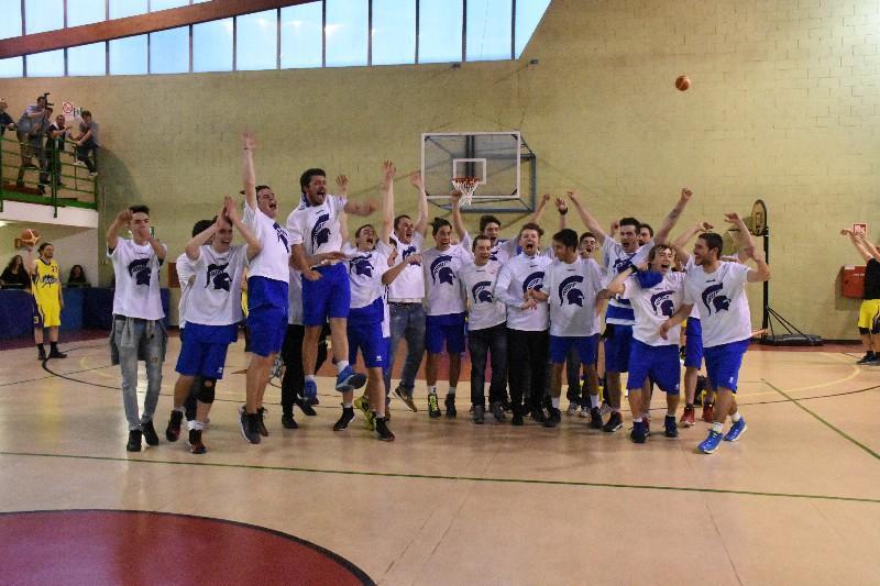 basket top junior (50)