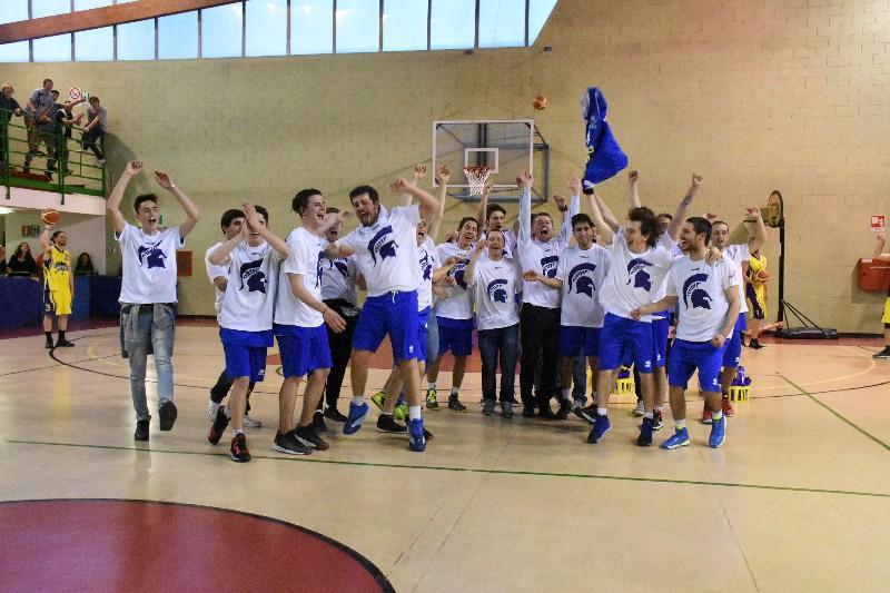 basket top junior (51)