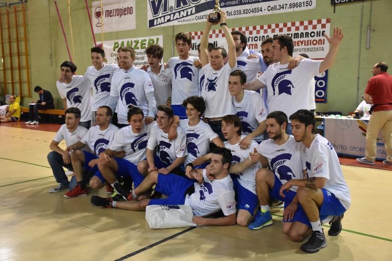 basket top junior (58)