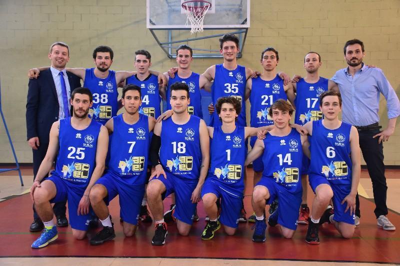 UB VALSASSINA 1^ CLASS basket top junior (12)