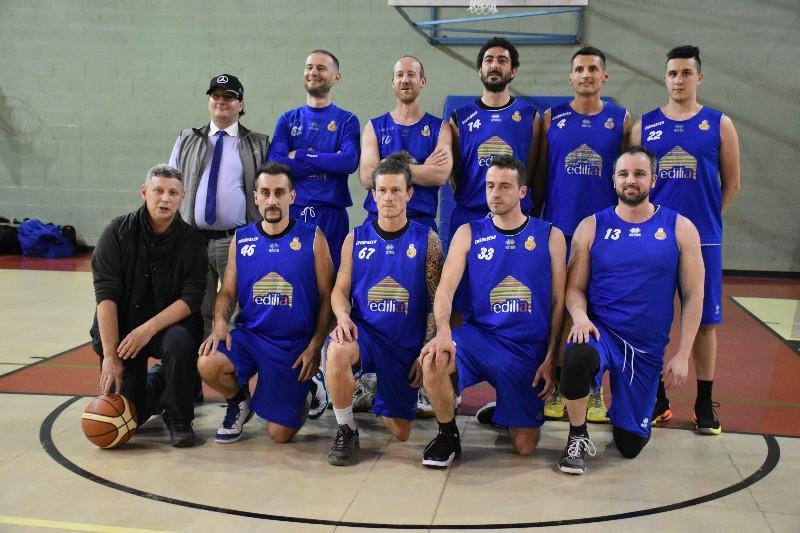 basket open (4)