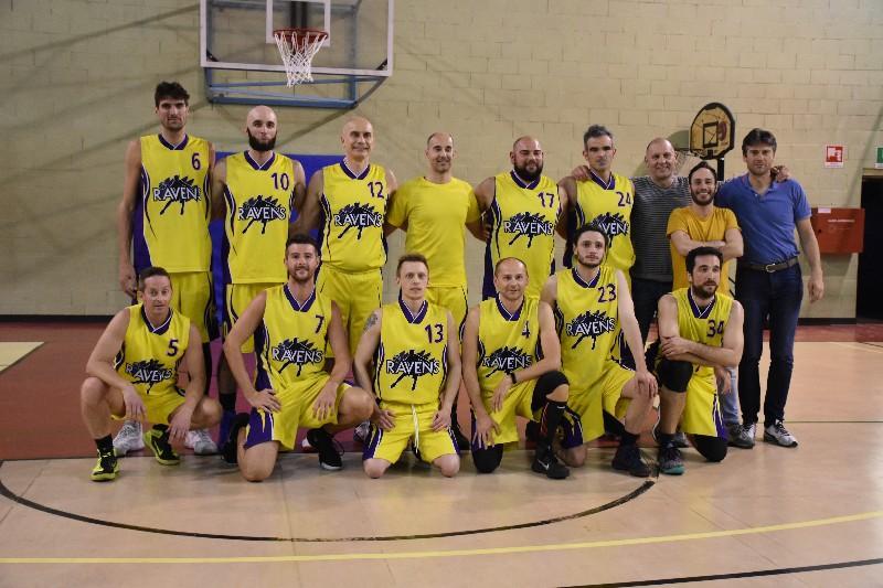 basket open (2)