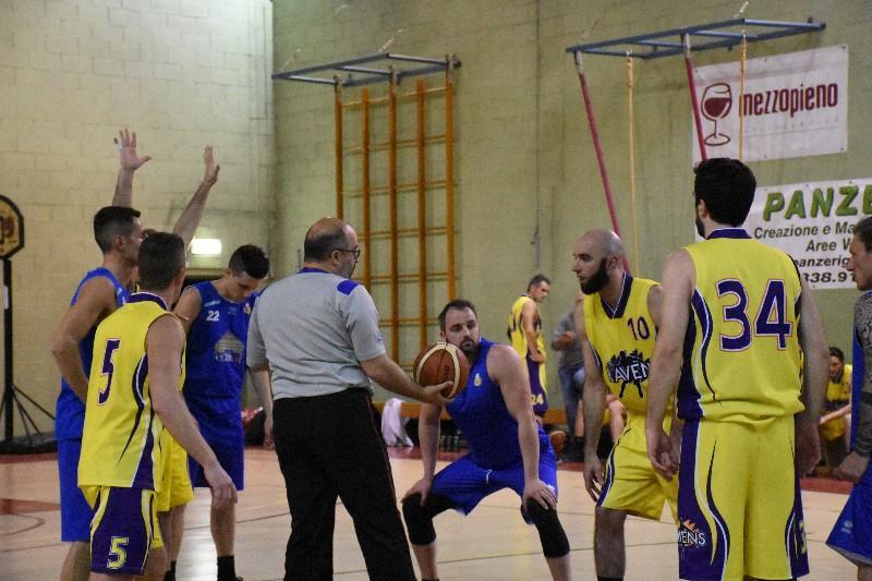 basket open (6)