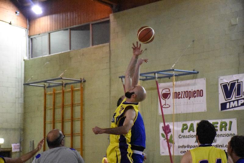 basket open (7)