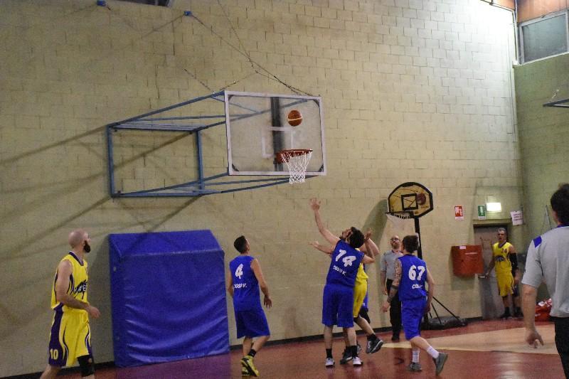 basket open (8)