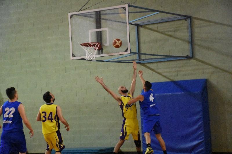 basket open (10)