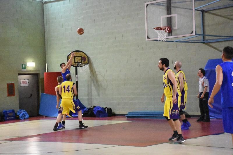 basket open (9)