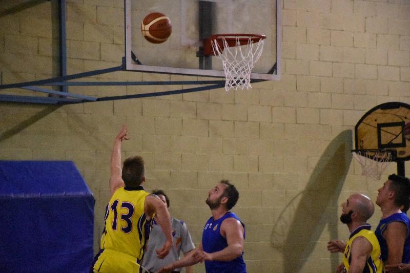 basket open (12)
