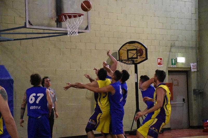 basket open (13)
