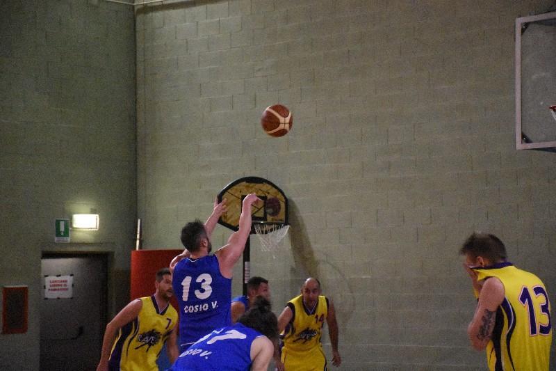 basket open (14)