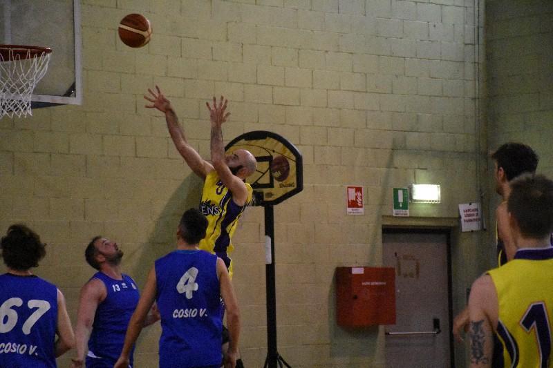 basket open (15)