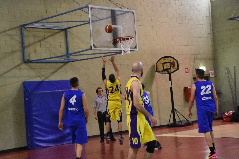 basket open (17)