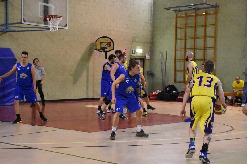 basket open (16)