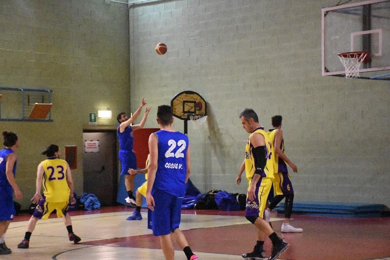 basket open (18)