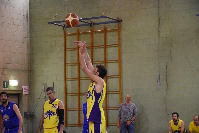 basket open (19)