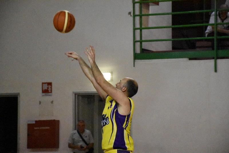 basket open (20)
