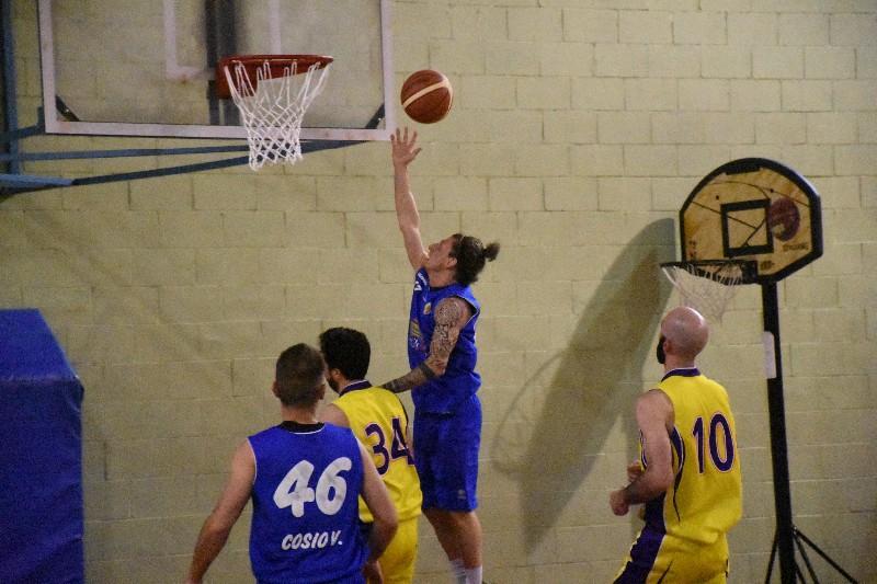 basket open (21)