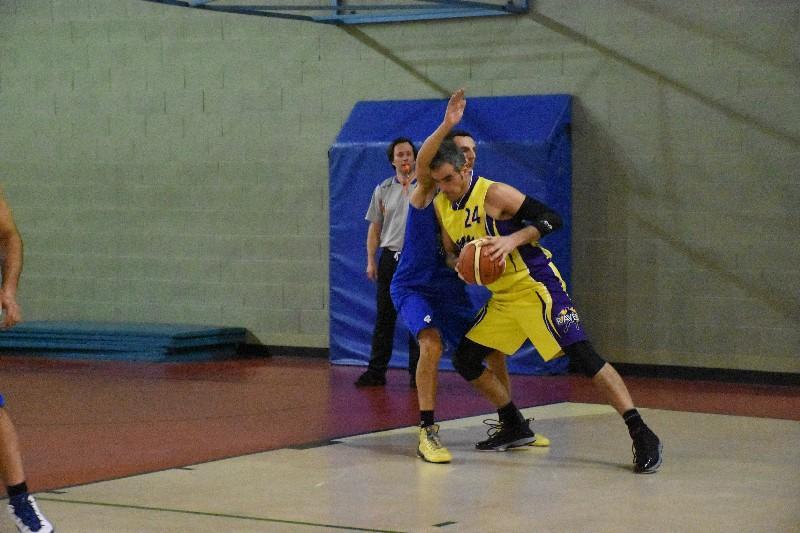 basket open (26)