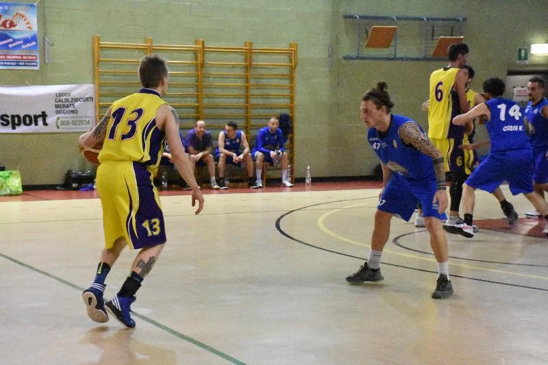 basket open (27)