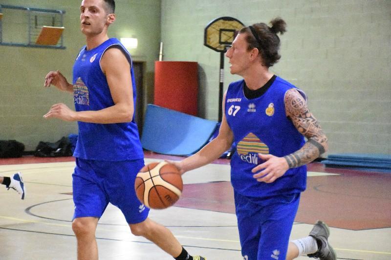 basket open (28)