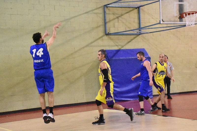 basket open (29)