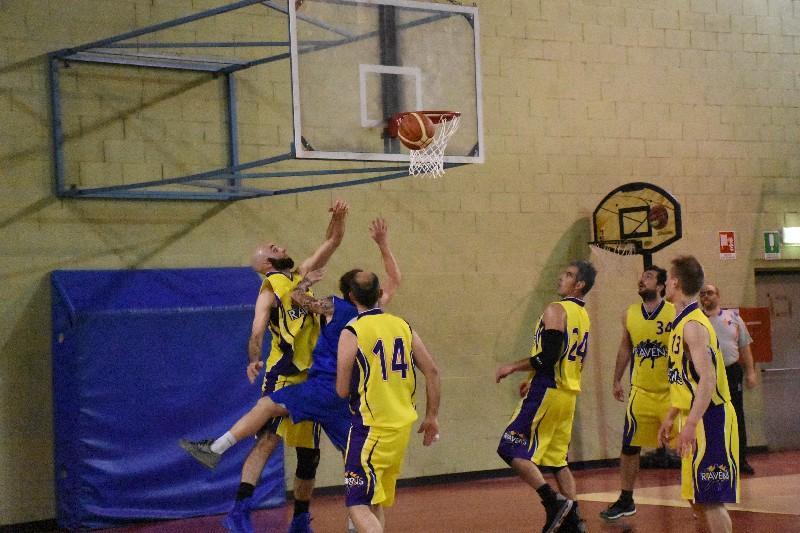 basket open (30)